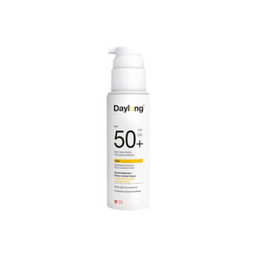 Daylong Kids Lotion SPF 50+