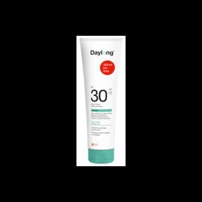 Daylong Sensitive Gel-Creme SPF 30