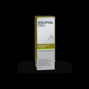 Excipial Pro Dryness Protect Handcreme