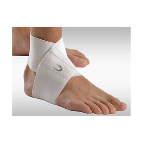 Tale Kreuz-Bandage für das Fussgelenk