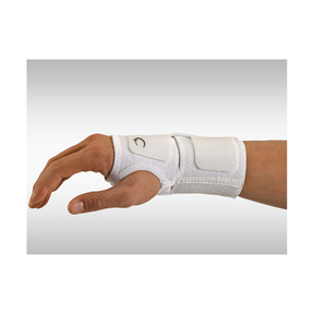 Tale Handgelenk-Bandage spezial ohne Schiene hautfarbig