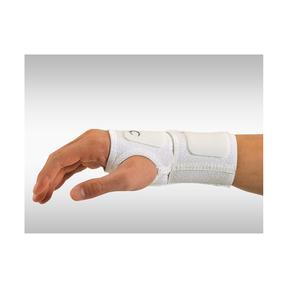 Tale Handgelenk-Bandage spezial mit Aluminiumschiene