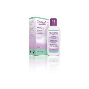 Gynofit Intimpflege-Öl