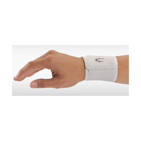 Tale Handgelenk-Band mit Velcro-Verschluss