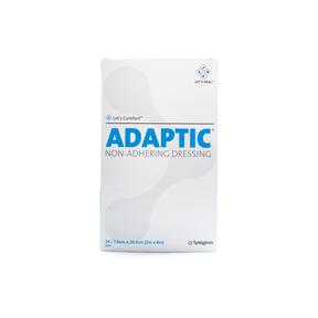 Adaptic Wundverband, steril