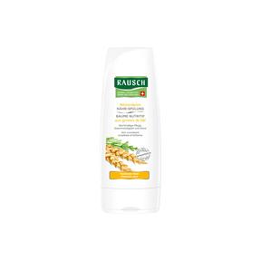 Rausch Weizenkeim Nähr-Balsam