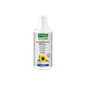 Rausch Hairspray Flexible (non-aerosol)