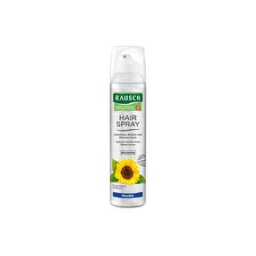Rausch Hairspray Flexible (aerosol)