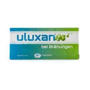 Uluxan