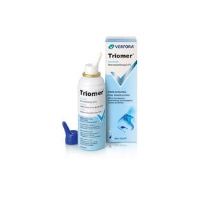 Triomer Nasenspray