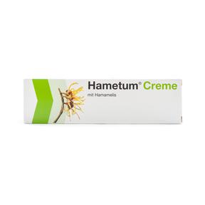 Hametum Crème