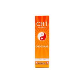CH'i Energy Original Emugel