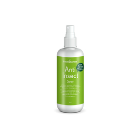 Phytopharma Anti Insect Spray für Kinder