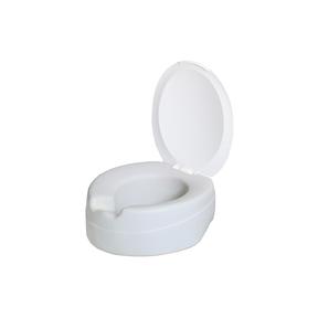 Sahag WC-Sitzerhöhung