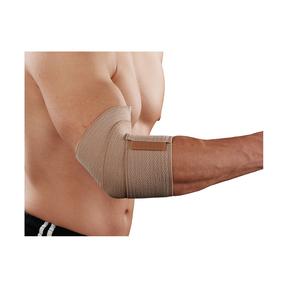Bilasto Multi-Stretch-Bandage mit Velcro-Verschluss