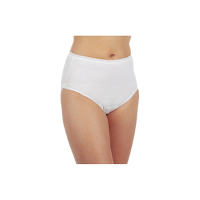 Hausella Medi Light Damenslip