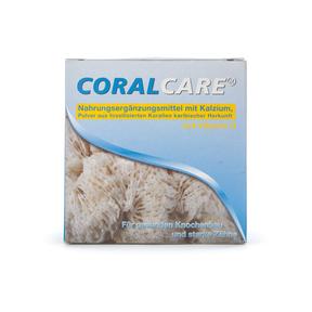 CoralCare Pulver