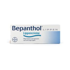 BepantholLippencreme