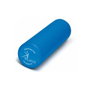 Sissel Massageroller blau