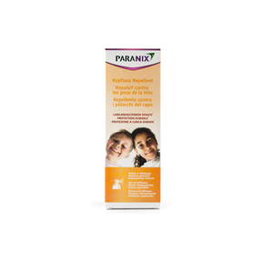 Paranix Kopflaus Repellent