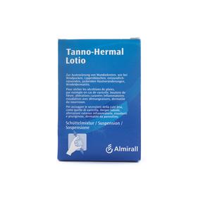 Tanno Hermal Lotio
