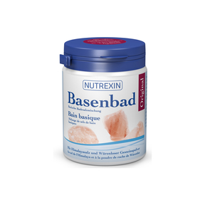 Nutrexin Basenbad