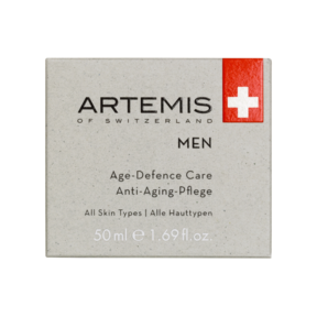 Men Age Defence Care