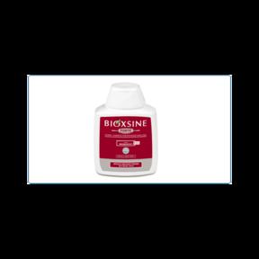 Bioxsine Shampoo Forte
