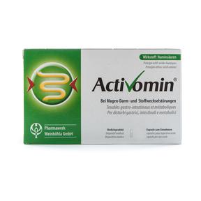 Activomin
