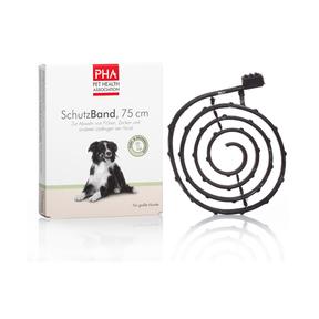 PHA Schutzband N für grosse Hunde