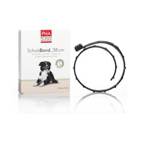 PHA Schutzband N für kleine Hunde