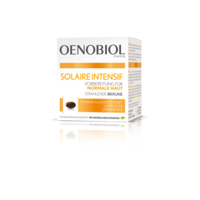 OENOBIOL Solaire Intensif normale Haut