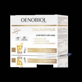 OENOBIOL Collagen Plus Elixir