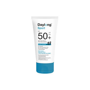 Daylong Sport Active Protection Hydrogel SPF 50+