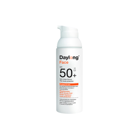 Daylong Protect & Care Face SPF 50+