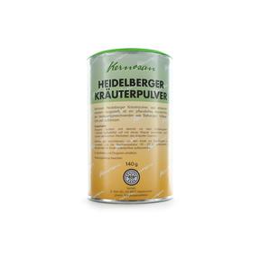Kernosan Heidelberger Kräuterpulver