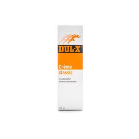 DUL-X Crème classic