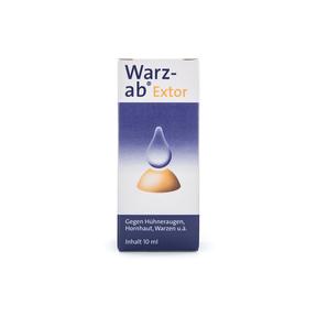 Warz-abExtor