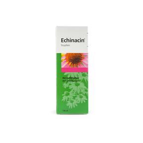 Echinacin Tropfen