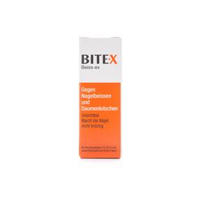 Bite-X