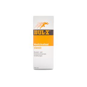 DUL-X Medizinalbad classic