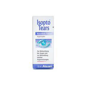 Isopto Tears