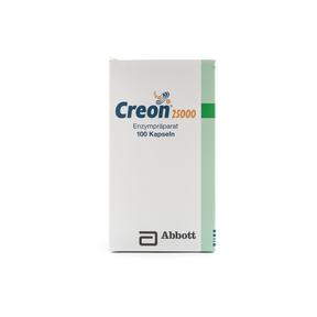 Creon25000