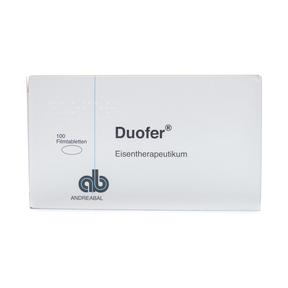 Duofer