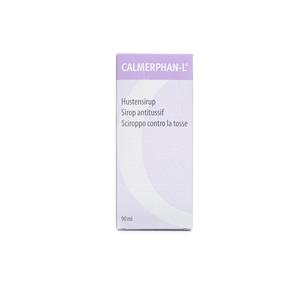 Calmerphan-L