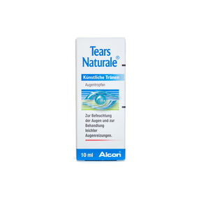 Tears Naturale