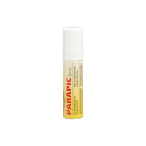 Parapic Spray