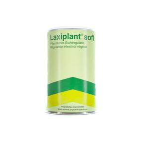 Laxiplant soft Granulat
