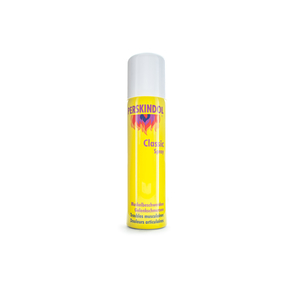 PerskindolClassic Spray