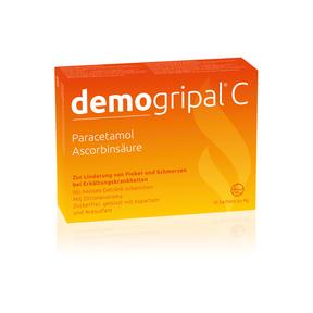 DemogripalC